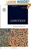 Context (Context and Content)