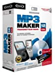 Magix MP3 maker 12 xxl