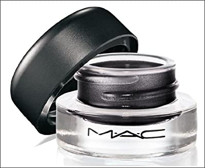 Cheapest MAC Fluidline Eye Liner Gel Blacktrack from Mac - Free Shipping Available