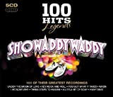 [100 Hits Legends] Showaddywaddy Showaddywaddy