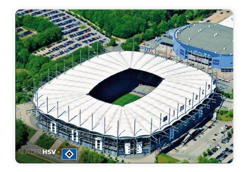 immagine-di-vetro-hsv-imtech-arena-veduta-aerea-100-x-70-cm-con-angoli-arrotondati-3d-ottica