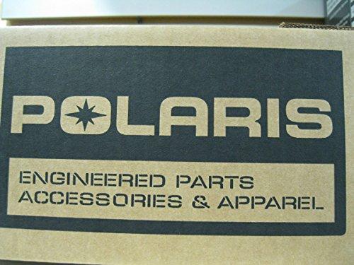 Polaris Heat Shield Support 450612