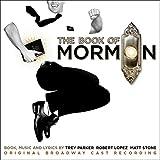 The Book Of Mormon [Explicit]