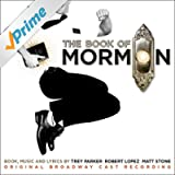 The Book Of Mormon [Explicit]