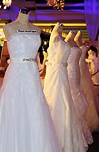 Wedding  Formal dress Why you  should or shouldn39t buy your Wedding dress on line