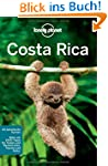 Lonely Planet Reisef�hrer Costa Rica...