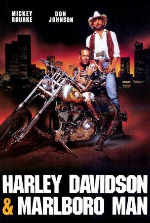 poster-harley-davidson-and-the-marlboro-man-dimensione-69-x-102-cm