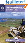 The Dingle Peninsula: A Walking Guide