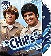 Chips: Season 3