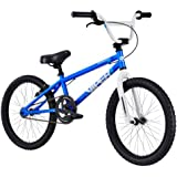 Diamondback Bicycles 2014 Viper BMX Bike (20-Inch Wheels)