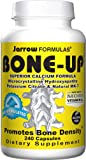 Jarrow Formulas Bone-Up, 240 Capsules