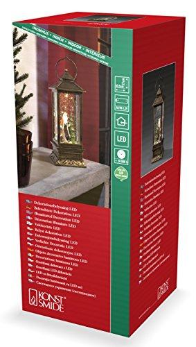 Konstsmide-2888-000-LED-Schneelaterne-mit-Weihnachtsmann-wassergefllt-fr-Innen-IP20-VDE-geprft-Batteriebetrieben-3xAA-15V-exkl-1-warm-weie-Diode