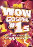 Various Wow Gospel #1s