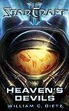 Starcraft: Heaven