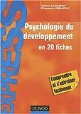 echange, troc Céline Clément, Elisabeth Demont - Psychologie du développement