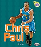 Chris Paul (Amazing Athletes)