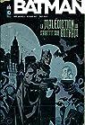 Batman : La mal�diction qui s'abattit sur Gotham  par Mignola