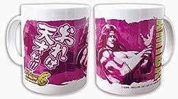 CR北斗の拳6 拳王 マグカップ [アミバ]