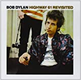 Highway 61 Revisited Bob Dylan