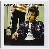 "Highway 61 Revisitedvon ""Bob Dylan"""