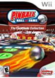 Pinball Hall of Fame: The Gottlieb Collection - Nintendo Wii