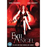 "Engel des Satans / Evil Angel [UK Import]von ""Ving Rhames"""