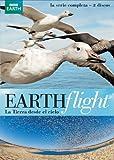 Earthflight: La Tierra Desde El Cielo - Serie Completa [DVD] subtítulos en Español