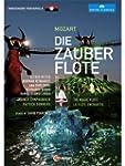 Mozart: Die Zauberfl�te (Bregenzer Fe...