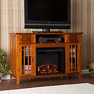 share pinterest 2 new from $ 699 90