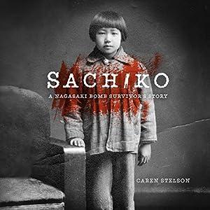 Sachiko Audiobook