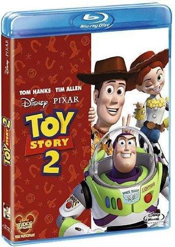 toy-story-2-blu-ray