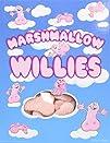 Marshmallow Willies140g  4.94 Oz