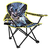 Disney Batman Camp Chair