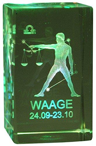 immerschon-3d-laser-kristall-glasblock-mit-sternzeichen-waage