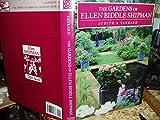 img - for The Gardens of Ellen Biddle Shipman book / textbook / text book