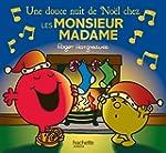 Monsieur Madame - Nouvelle histoire d...