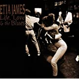 Life, Love And The Blues