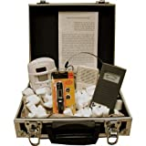 Starter Ghost Hunting Kit