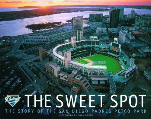 the-sweet-spot-the-story-of-the-san-diego-padres-petco-park-2004-10-10
