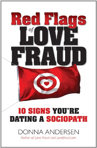 how do you know you re dating a sociopath Tell the truth — and no motivation to support it — you may be a sociopath next: do you know right from you're dating a psychopath (and what to do about.
