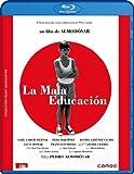 Bad Education [Region B]