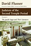 Judaism Of The Second Temple Period:...