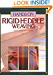 Hands on Rigid Heddle Weaving (Hands...