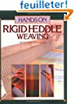Hands on Rigid Heddle Weaving