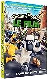 Shaun-le-mouton,-le-film