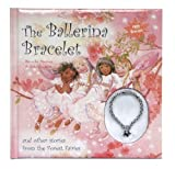 The Ballerina Bracelet: And Other Stories from the Forest Fairies
