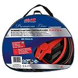 Alpin Premium 400251 DIN
