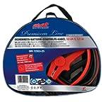 Alpin Premium 400251 DIN Starthilfeka...