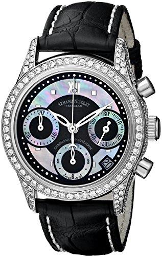 armand-nicolet-m03-date-lady-chronograph-mit-diamanten-9154v-nn-p915nr8