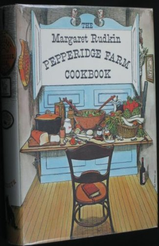 the-margaret-rudkin-pepperidge-farm-cookbook
